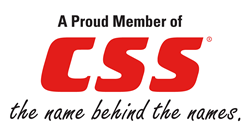 Proud Member of Construction Supply Specialists